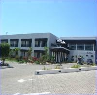 hotel wisata bahari-lamongan